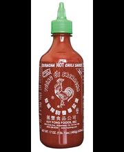 Sriracha 482g chilikas...