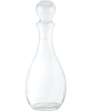 Decanter elegance 1 l