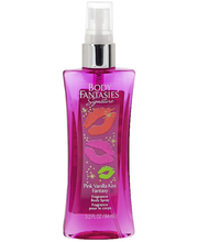 BF Pink Vanilla tuoksu...