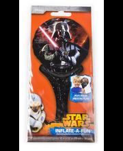 Star Wars Puhallettava