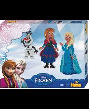Hamawd Frozen Lahjap 4000