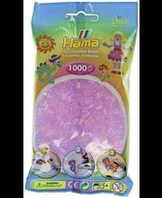 Hama Helmet 1000