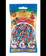 Hama 1000 5Mix Raita