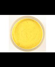 Powerbait syöttitahna Yellow