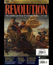 Military History Booka...