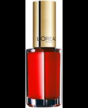 L'Oréal Paris Color Riche Le Vernis 304 Spicy Orange -kynsilakka