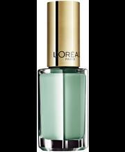 L'Oréal Paris Color Riche Le Vernis 602 Perle De Jade -kynsilakka