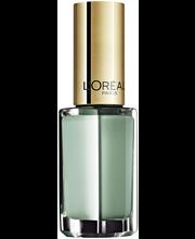 L'Oréal Paris Color Riche Le Vernis 604 Metropolitan -kynsilakka