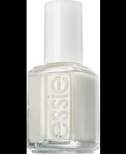 Essie 1 Blanc kynsilakka