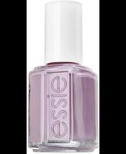 Essie 37 Lilacism kynsilakka