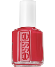 Essie 73 Cute as button kynsilakka