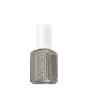 Essie 77 Chinchilly kynsilakka