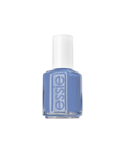 Essie 94 Lapiz of Luxury kynsilakka