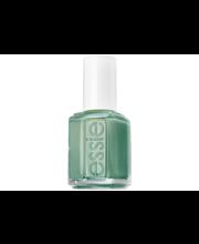 Essie 98 Turquoise & Caicos kynsilakka