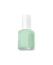 Essie 99 Mint Candy Apple kynsilakka