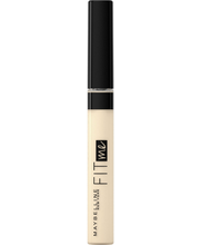 Maybelline Fit Me Concealer -peiteväri 6,8 ml