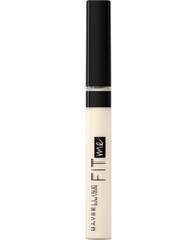 Maybelline Fit Me Concealer 15 Fair peiteväri
