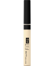 Maybelline Fit Me 20 -...