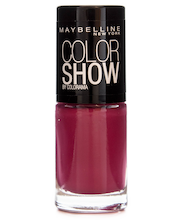 Maybelline Colorama kynsilakka 7 ml