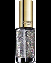 L'Oréal Paris Color Riche Le Vernis 842 Sequin Explosion kynsilakka