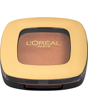 L'Oréal Paris Color Riche L'Ombre Pure luomiväri 2,5 g