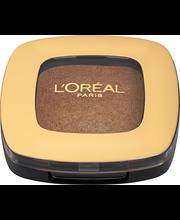 L'Oréal Paris Color Riche L'Ombre Pure luomiväri 200 Over The Taupe