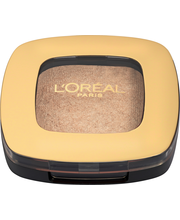 L'Oréal Paris Color Riche L'Ombre Pure luomiväri 206 Little Beige Dress