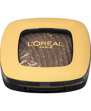 L'Oréal Paris Color Riche L'Ombre Pure luomiväri 502 Quartz Fume