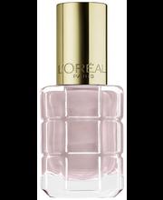 L'Oréal Paris Color Riche Le Vernis A L'Huile 222 Jardin De Roses kynsilakka