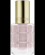L'Oréal Paris Color Riche Le Vernis A L'Huile 224 Rose Ballet kynsilakka