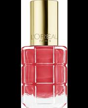 L'Oréal Paris Color Riche Le Vernis A L'Huile kynsilakka 442 Coral Trianon