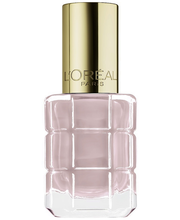 L'Oréal Paris Color Riche Le Vernis A L'Huile 550 Rouge Sauvage kynsilakka
