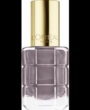 L'Oréal Paris Color Riche Le Vernis A L'Huile 664 Greige Amourex kynsilakka
