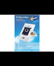 Electrolux E201B s-bag pölypussi