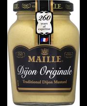 Maille 215g Dijon sinappi