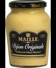 Maille 380g Dijon sinappi