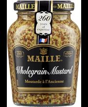 Maille 210g Dijon koko...