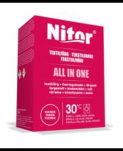 Nitor Tekstväri All in...