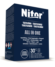 Nitor All in one 350g ...