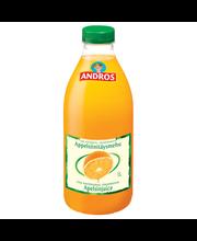 Andros 1L appelsiini T...
