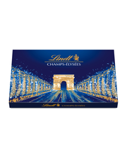 Champs Elysees 428g su...