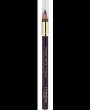 L'Oréal Paris Color Riche Le Kohl silmänrajauskynä 3 g