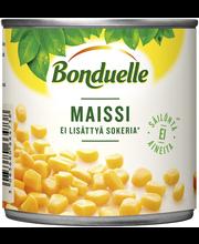 Bonduelle 300g/285g  maissia säilyke
