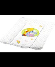 OKT Nalle Puh -hoitoalusta, 70x50x5cm