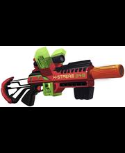 Cyber Strike 349 X-Stream limapyssy