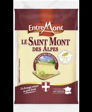 Saint Mont des Alpes 200g