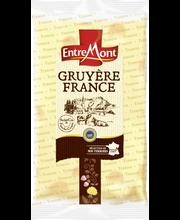 Entremont Gruyère de France 250g