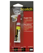 Scotch 36003C pikaliima 3g