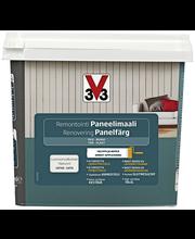 V33 PANEELIMAALI 750ML...