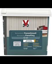 V33 PANEELIMAALI 2L - ...